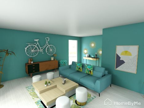 HomeByMe
